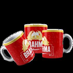 CANECA BRAHMA 001
