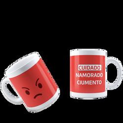 CANECA NAMORADO DUPLA 006-1
