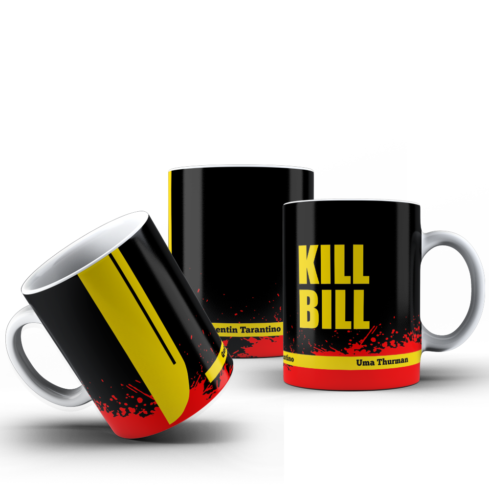CANECA KILL BILL 001
