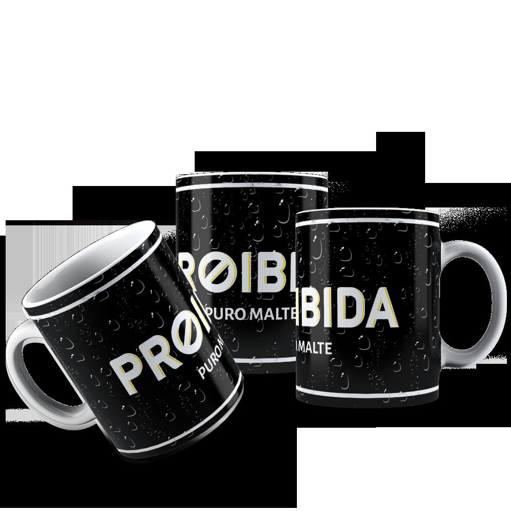 CANECA PROIBIDA 002