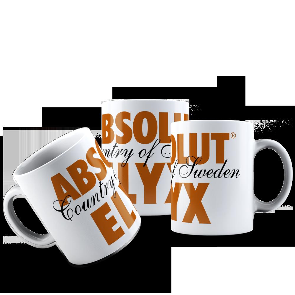 CANECA ABSOLUT ELYX 001