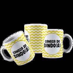CANECA  DINDO 0019