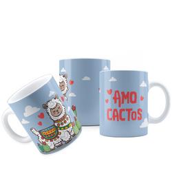 CANECA CACTOS 009