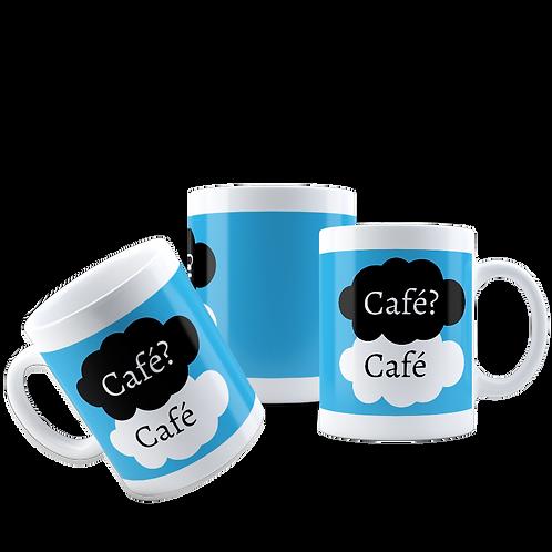 Café 0017
