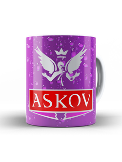 CANECA ASKOV 003