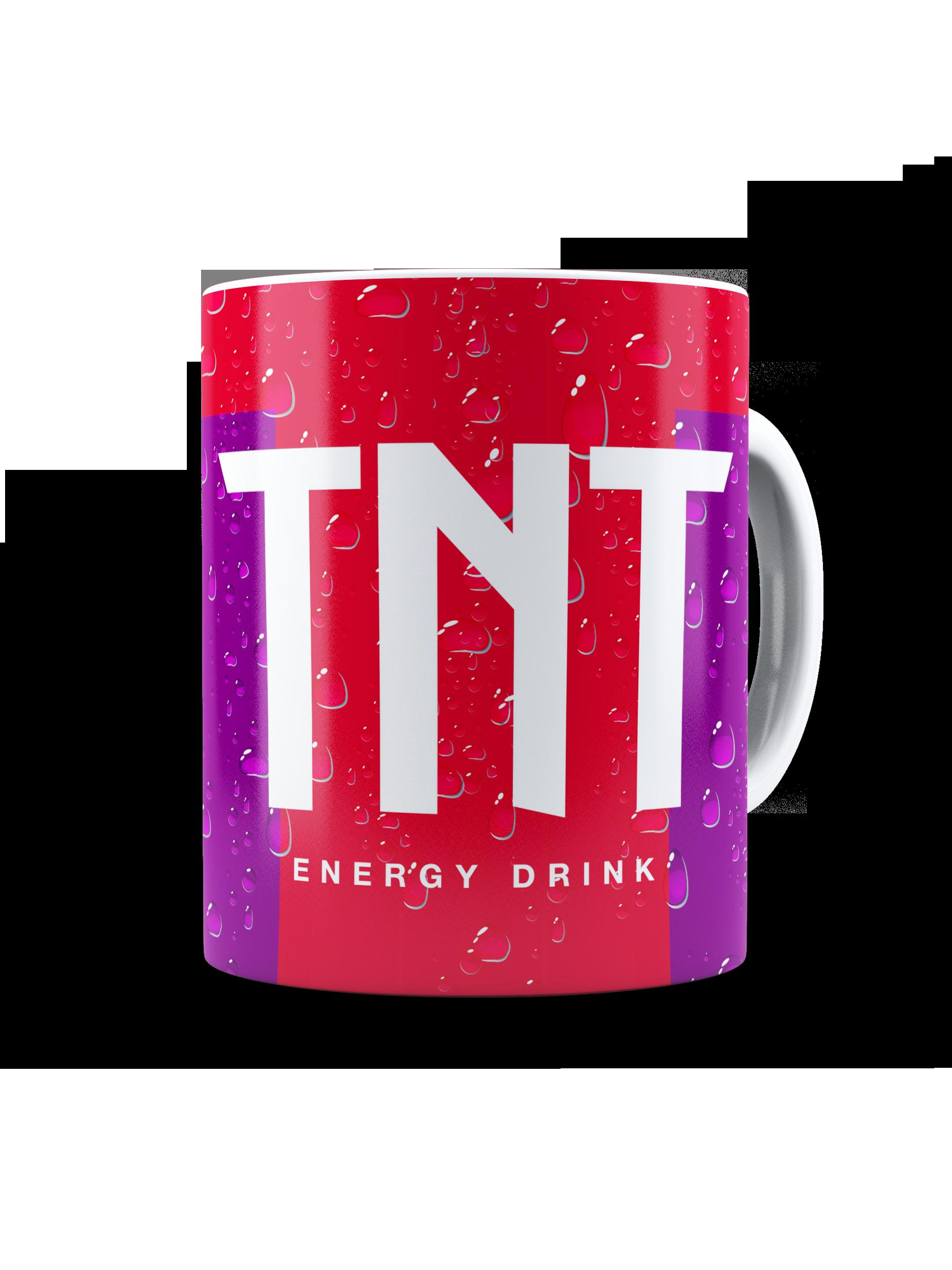CANECA TNT 004