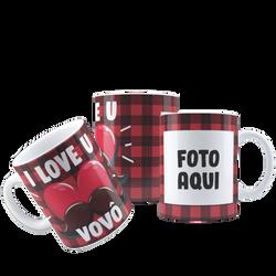 CANECA AVOS 0014