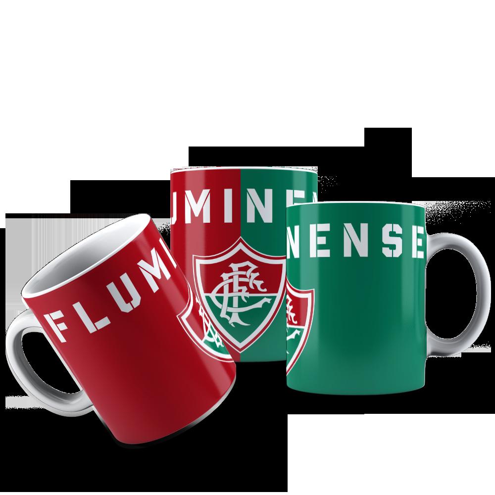 CANECA FLUMINENSE 006