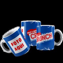 CANECA CRUNCH COM FOTO 001