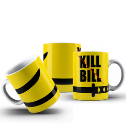CANECA KILL BILL 004