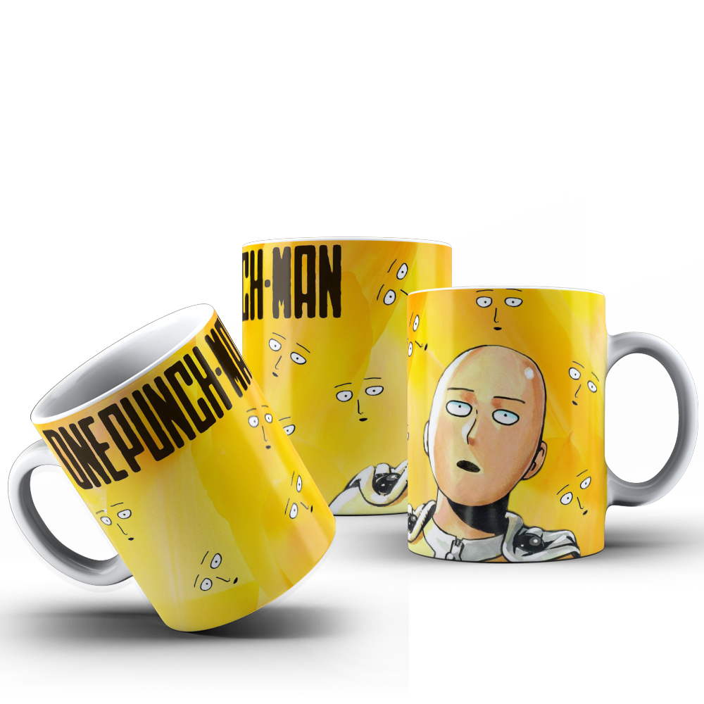 CANECA ONE PUNCH 003