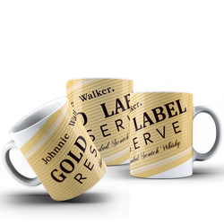CANECA LABEL GOLD 001