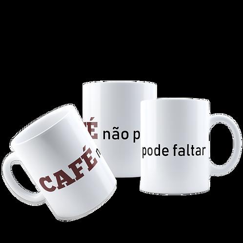 Café 0018