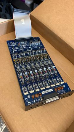 C7EF2929-0ACE-4AB6-8353-ECA06E2E142E