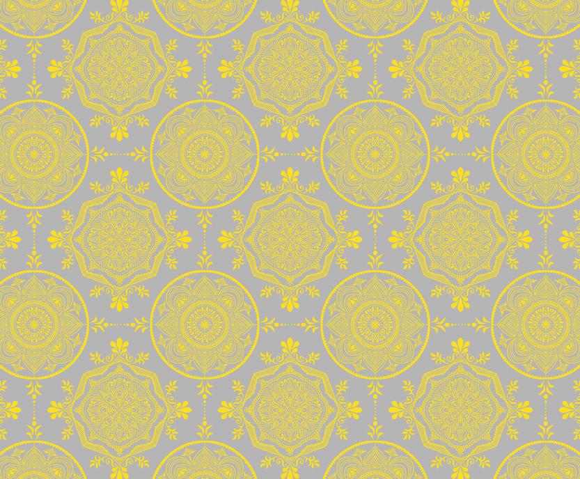 JPEG image-BFC357766A4F-1.jpeg