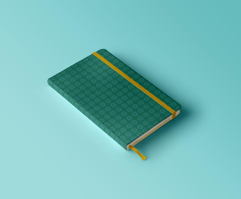 notebookpattern1.jpg