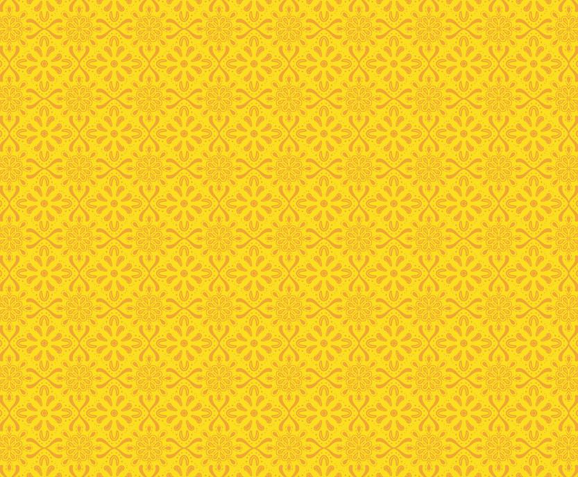 JPEG image-389C5D71E991-1.jpeg