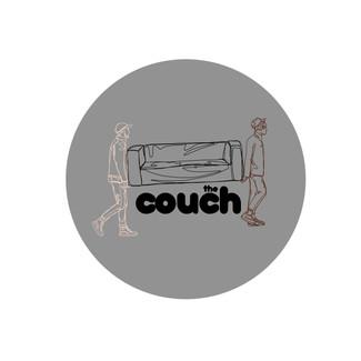 The Couch, Huntington Beach, CA