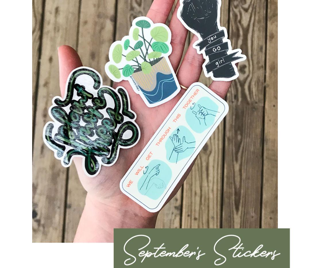 September - stickerpack (1).jpg
