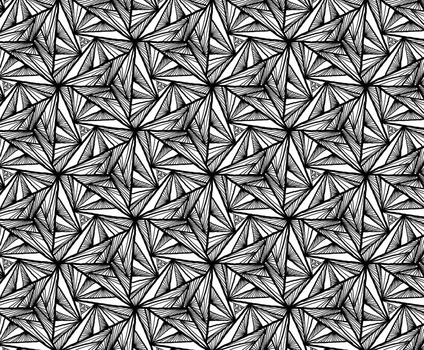 JPEG image-92E012DF94DE-1.jpeg