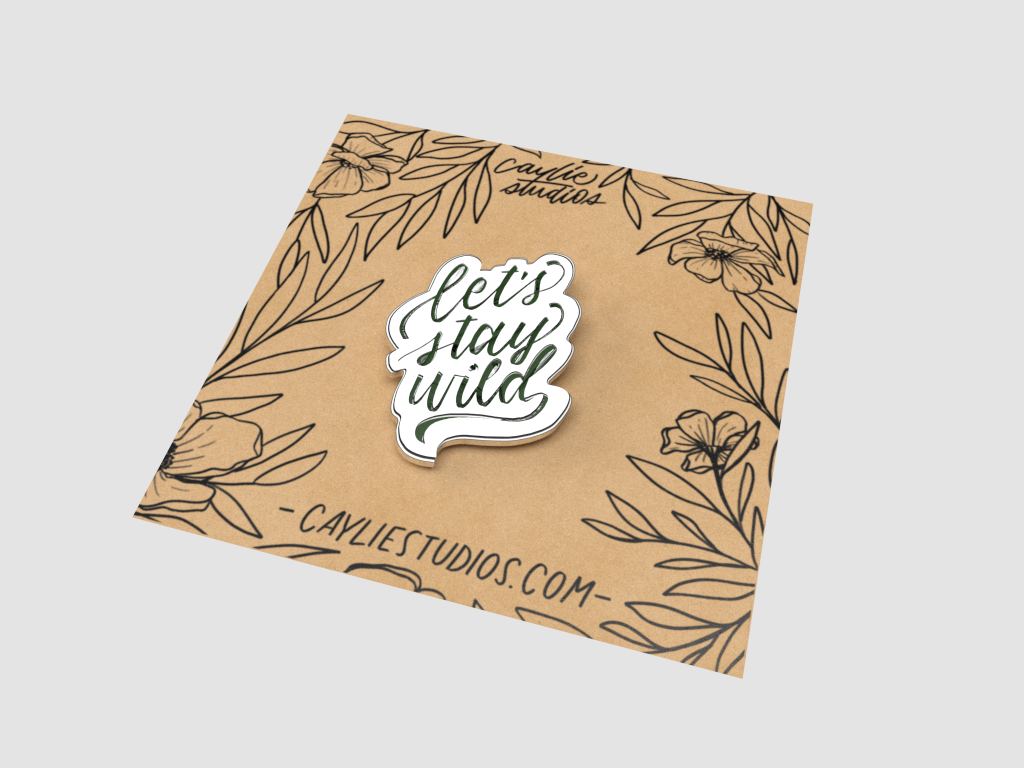 WildSoftMockup_front.PNG