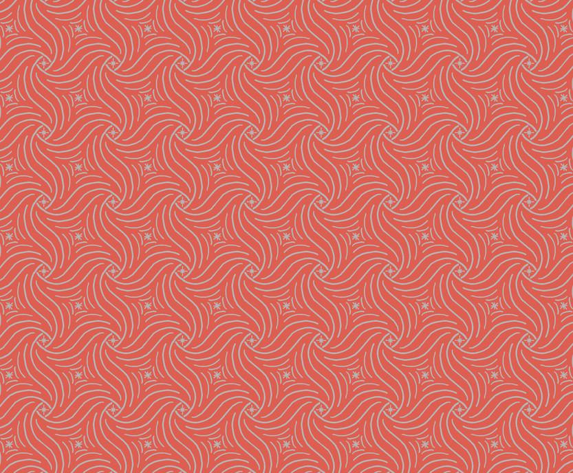 JPEG image-7D066825EAE4-1.jpeg
