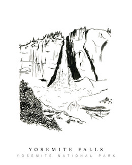 YosemiteFalls.jpg