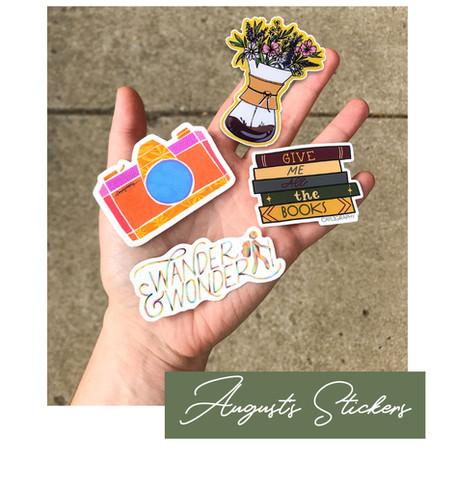 august - stickerpack.jpg
