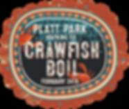 facebook crawfish.png