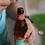 Thumbnail: Personalized Bottle Opener
