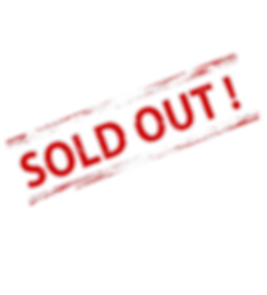 Sold-Out-PNG-Clipart.png