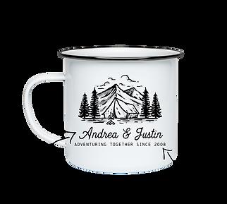 custom mug.png