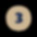 Chiffres bleus sur fond beige 3.png