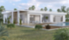 Maison 138 Contempo 3 - T5 - 1.jpg