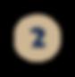 Chiffres bleus sur fond beige 2.png