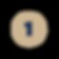 Chiffres bleus sur fond beige 1.png