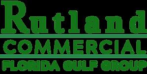 Rutland_logo.png