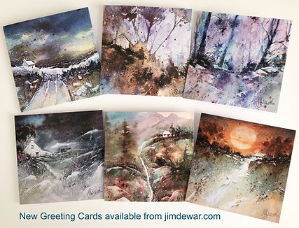 greeting card collection.jpg