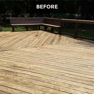deck-painter-matthews-nc_before.jpg