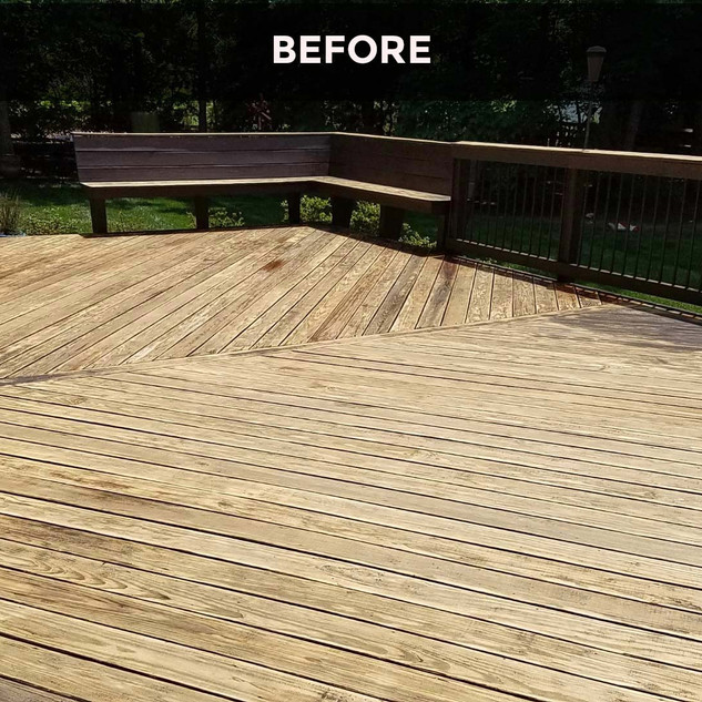 deck-painter-matthews-nc_before.jpg