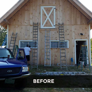 exterior-painter-waxhaw-nc-before.jpg