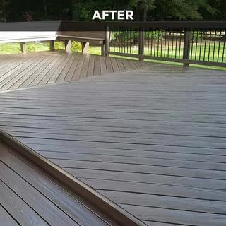 deck-painter-charlotte-nc-after.jpg