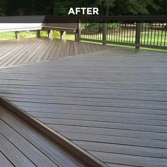deck-painter-charlotte-nc-after.jpg