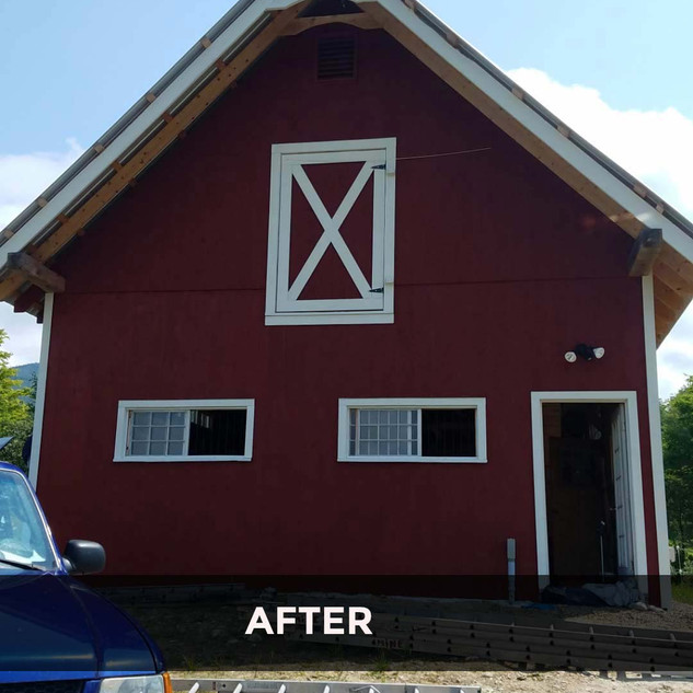 exterior-painter-stallings-nc-after.jpg