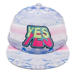 YES CAP