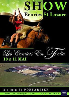 Affiche St Lazare.jpg