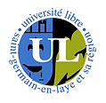 logo UL png.png
