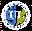 logo UL png.png