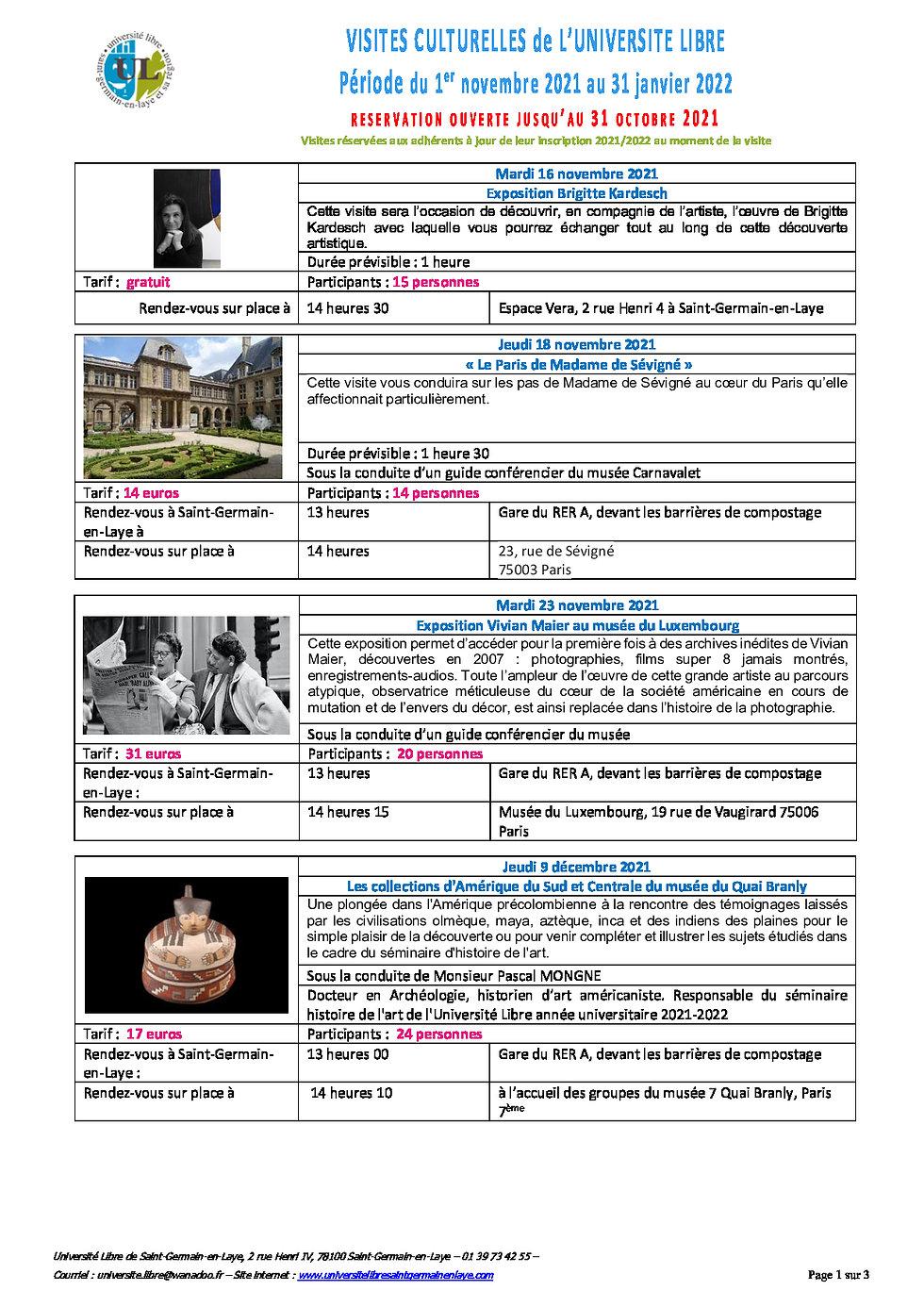 01 fiche présentation visites culturelles nov 21 à janv 22 (1)_01.jpg
