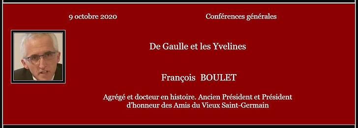 201009 Boulet.jpg